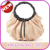 Women handbag ideas
