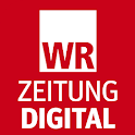 WR ZEITUNG DIGITAL icon