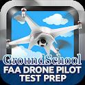Drone Pilot (UAS) Test Prep icon