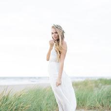 Wedding photographer Sofi Garaeva (sophiegaraeva). Photo of 17.08.2016