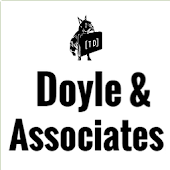 Doyle & Associates Injury App
