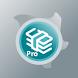 パチ収支Pro