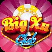 Tải Bigxu Heyly Club APK