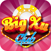 Tải Game Bigxu Heyly Club
