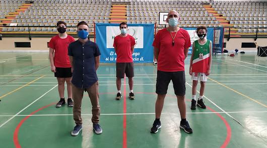 El Ayuntamiento de Huércal se vuelca con el deporte