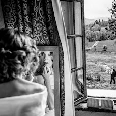 Wedding photographer Riccardo Bonetti (bonetti). Photo of 02.04.2015