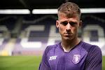 """Vijf jaar na vertrek bij Club Brugge keert Dario van den Buijs terug naar België: """"Afwachten, maar ik hoop dat het 1A wordt"""""""