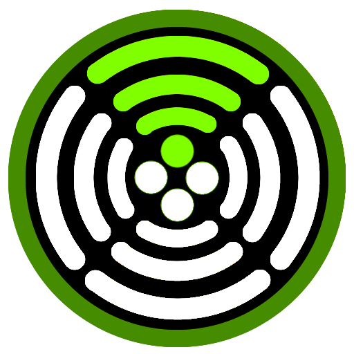 Wifi Finder by Encryption - Apps on Google Play