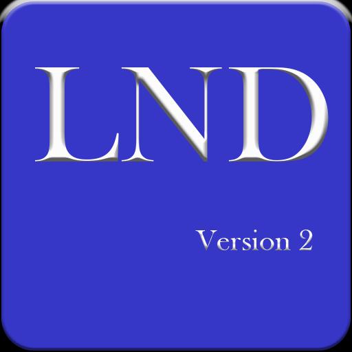 LND Version 2