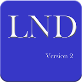 LND Version 2