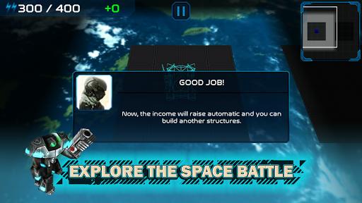 Metal Warfare 1.1.3 screenshots 2
