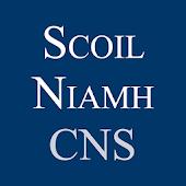 Scoil Niamh CNS