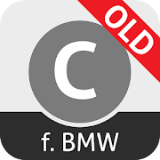 carly for mercedes cracked apk