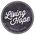 Living Hope CC - CA icon