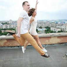 Wedding photographer Maksim Scheglov (MSheglov). Photo of 15.09.2015