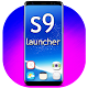 Download launcher for Galaxy S9 theme s9 edge For PC Windows and Mac