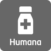 Humana Pharmacy (old version)