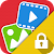 Photo Video Gallery Locker - Hide Videos file APK for Gaming PC/PS3/PS4 Smart TV
