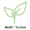 한의정보 한방에-한의학 정보(처방, 병증, 약재)와 한의학도들을 위한 검색APP icon