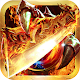 Download Idle Legendary King-immortal destiny online game For PC Windows and Mac