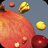 Tải Game 3D Fruit Shoot