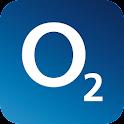 O2 Get Started