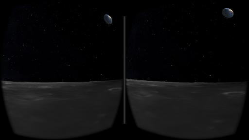 Earth VR  screenshots 7