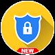 Photo Video  lock - Gallery Locker (app)