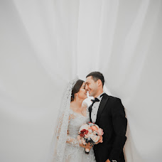 Wedding photographer Allakhverdi Sadykhly (sadixli). Photo of 13.12.2018