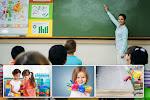 ADHD awareness training for teachers in Kolkata