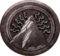 Icon Crom.png