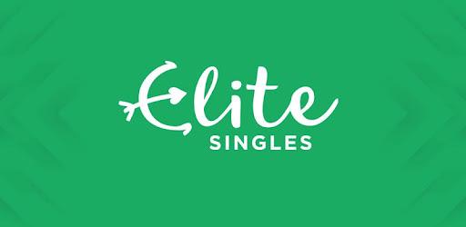 Image result for Elite Singles app