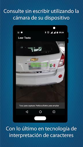 ChecAuto MX 1.1.0 screenshots 3