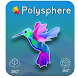 Polysphere Roll - Puzzle Game