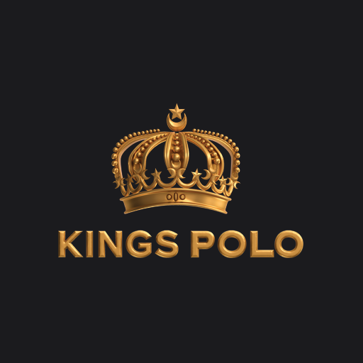 Kings Polo file APK for Gaming PC/PS3/PS4 Smart TV