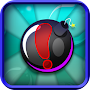 Fast Bubble APK icon