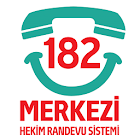 MHRS Mobil icon
