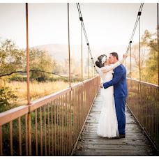 Wedding photographer Michal Cekan (michalcekan). Photo of 14.12.2015