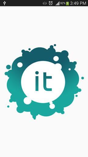 Information Technology Blog