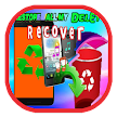 Recover All Deleted Files - Photos And Videos APK
