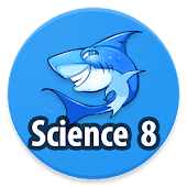 Class 8 Science by MarkSharks