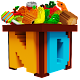 NutriDash: The Health Awareness Game for PC-Windows 7,8,10 and Mac