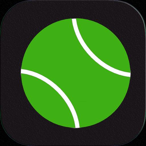 Rolly Tennis Ball