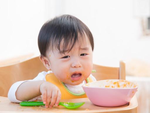 Suy dinh dưỡng bào thai nguyên nhân, dấu hiệu và cách chăm sóc