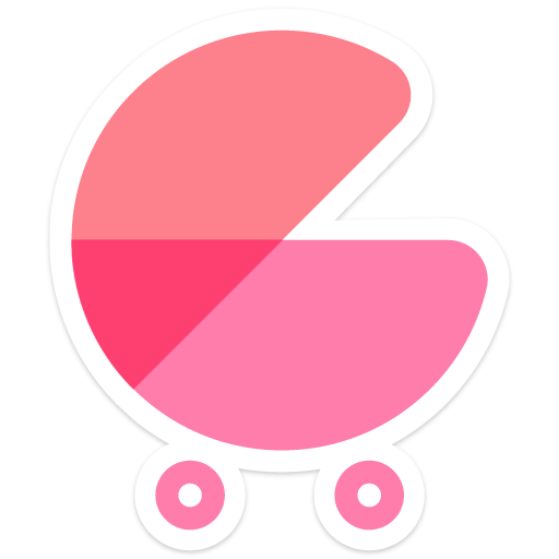 Babygogo Parenting & Baby Tips