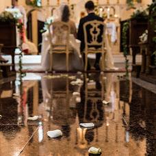 Wedding photographer Studio Photo Wedding Factory (factory). Photo of 14.01.2016