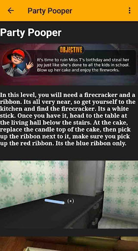 Download Full Guide Scary Teacher 3d Free For Android Full Guide Scary Teacher 3d Apk Download Steprimo Com