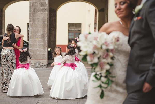 Wedding photographer Miguel Beltran (miguelbeltran). Photo of 25.05.2017