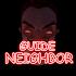 Walkthrough & Guide For Neighbor Game 2019
