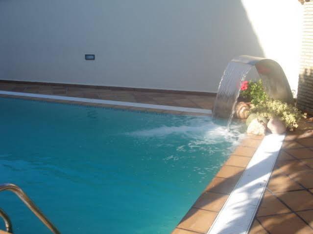 Hotel Mariantonia